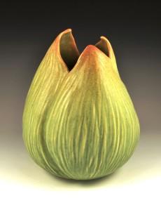 bulb-vase2